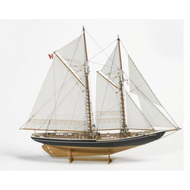 Billing Boat 600 Bluenose II