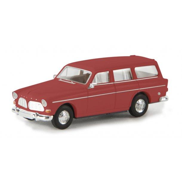 Brekina 29259 Volvo Amazon Kombi