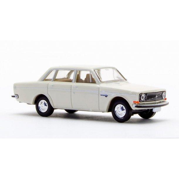 Brekina 29412  Volvo 144