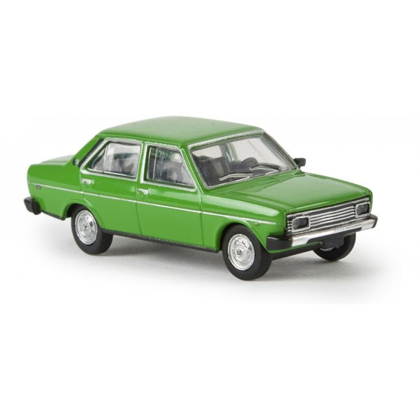 Brekina HO 22605 Fiat 131