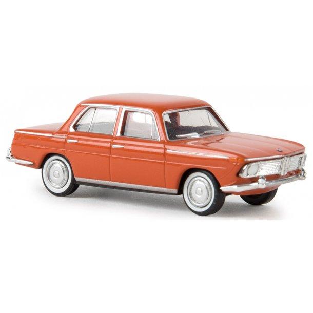 Brekina HO 24424 BMW 1500