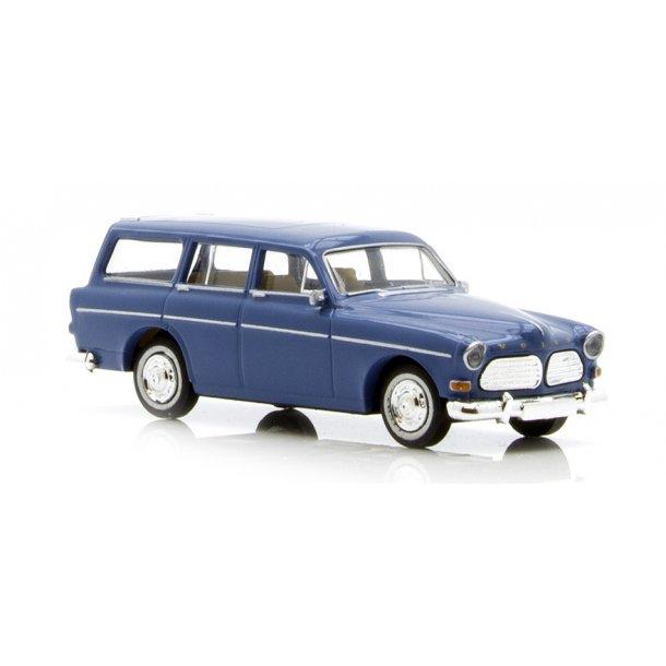 Brekina HO 29260 Volvo Amazon Kombi
