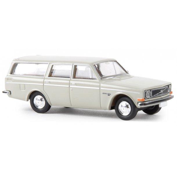 Brekina HO 24461 Volvo 145 Kombi