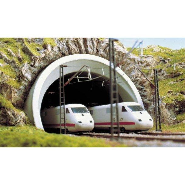 Busch HO 7021 ''ICE-Tunnelportal''