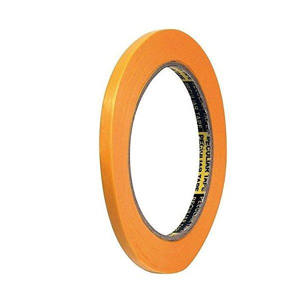 Artesania Latina 900933 tape 6 mm rulle med 50 m