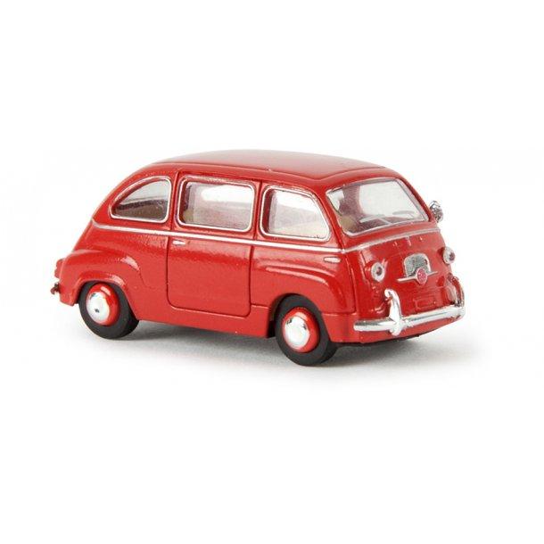 Brekina HO 22469 Fiat 600 Multipla