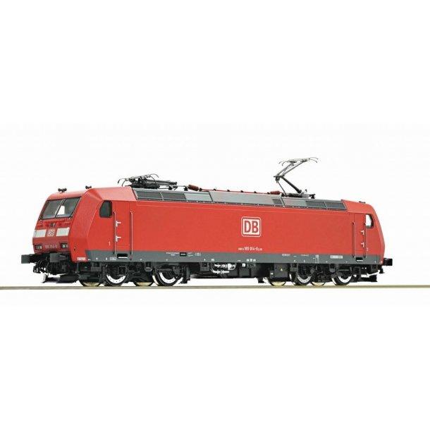 Roco HO 79588 DB AG E-Lok BR 185 014