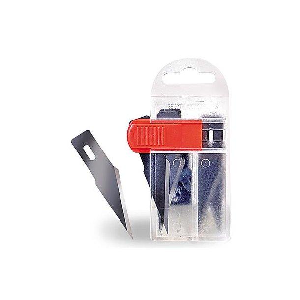 Artesania Latina 907631 holder med 10 knive nr.5