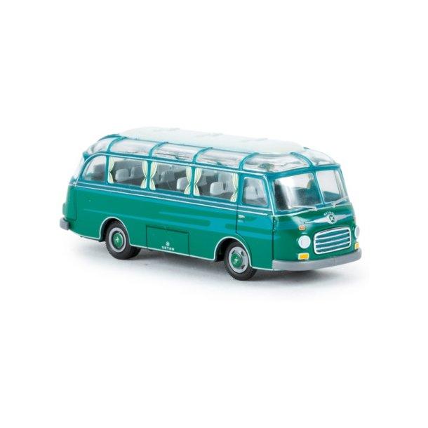 Brekina HO 56024 Setra S 6 bus