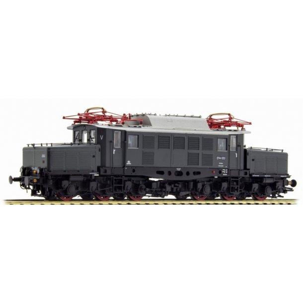 ESU HO 31122 DRG E-Lok E94 med motorlyd