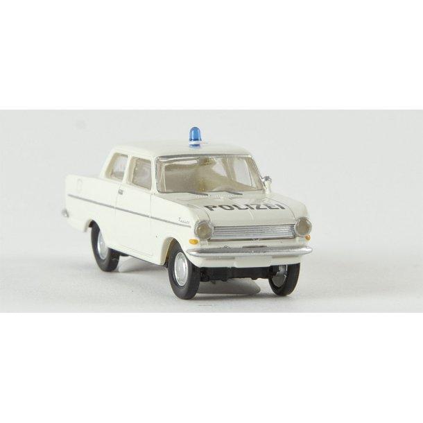 Brekina HO 20310  Opel Kadett A