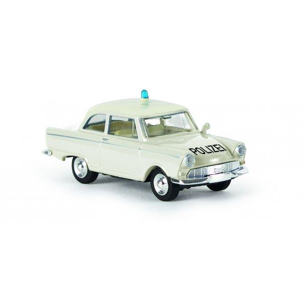Brekina HO 28108 DKV Junior de Luxe (1961)
