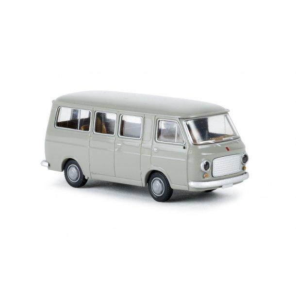 Brekina HO 34401 Fiat 238 Bus