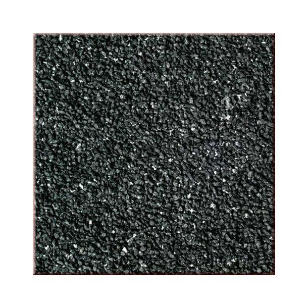 Auhagen HO 61825 Skinne ballast/sten sort