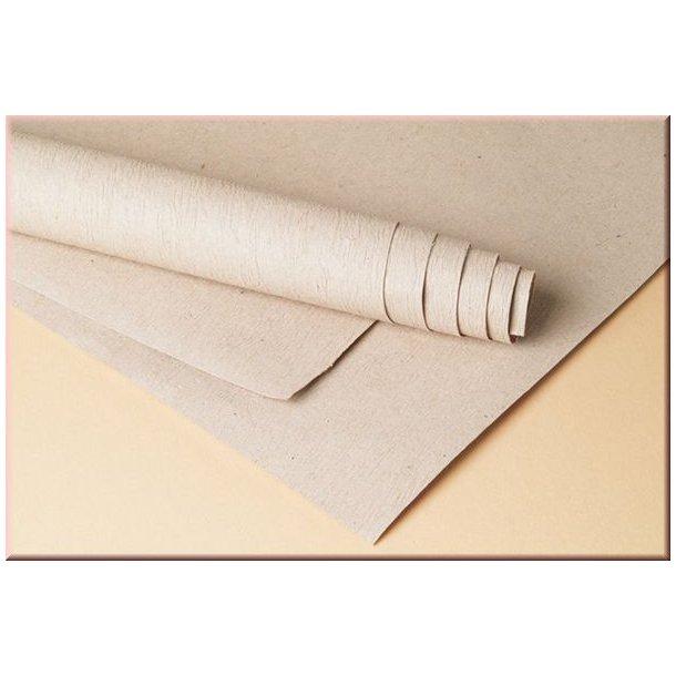 Auhagen HO 75229 Crepe papir 2 stk 50 x 35 cm
