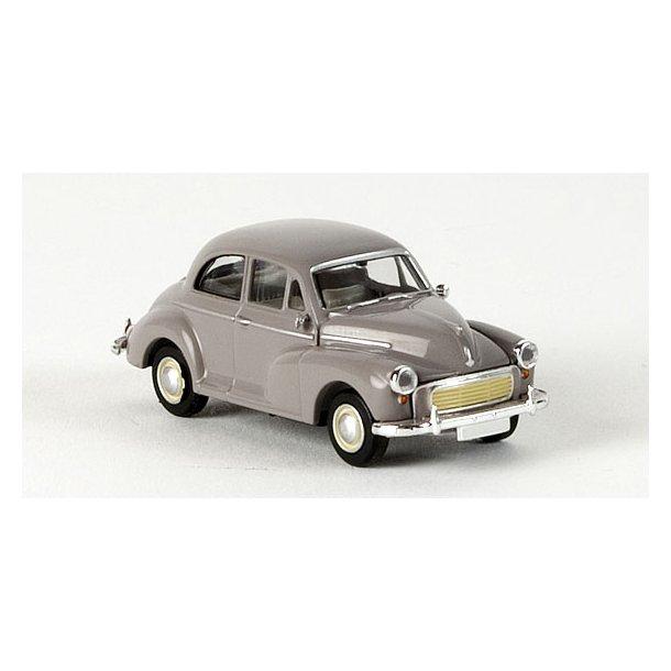 Brekina HO 15200 Morris Minor