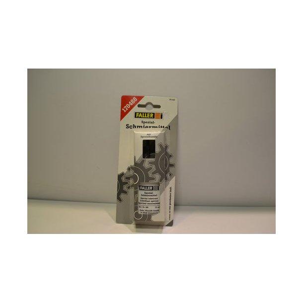 Faller 170488 special smørremiddel + teflon 25 ml