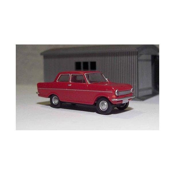 Brekina HO 20300 Opel Kadett A Limousine