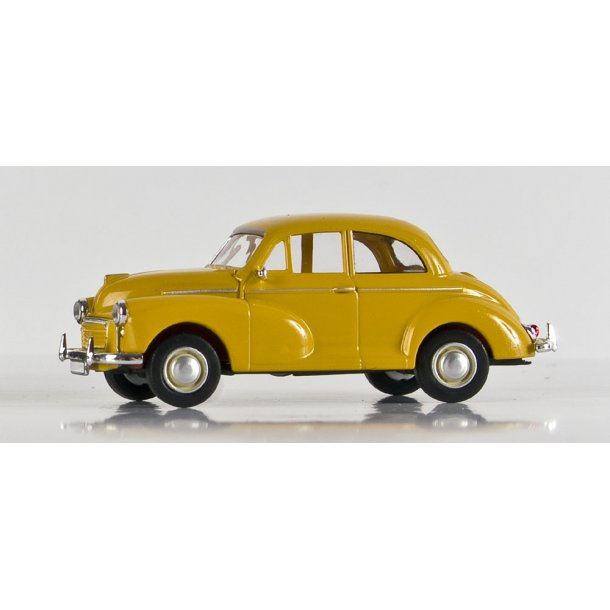 Brekina HO 15206 Morris Minor